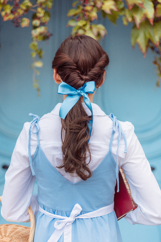 Belle-costume-12