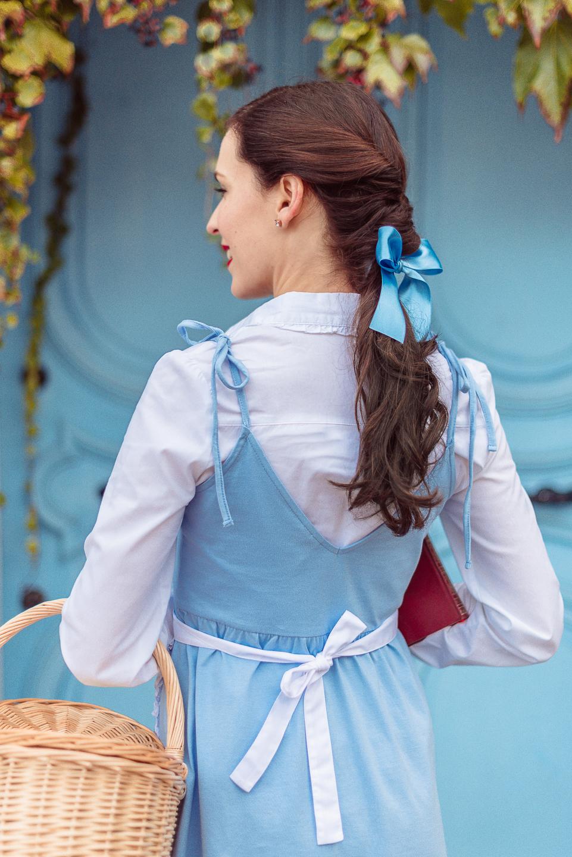 Belle-costume-13