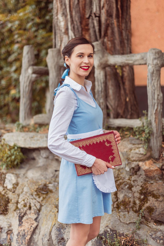 Belle-costume-3
