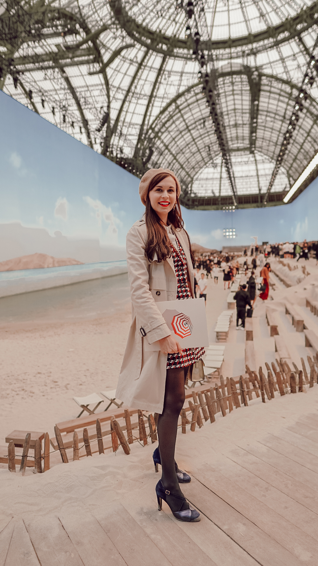 chanel-show-ete-2019-palais-royal