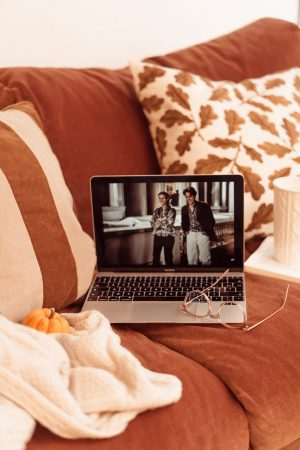 Mes 23 comédies romantiques préférées - Daphné Moreau - Mode and The City