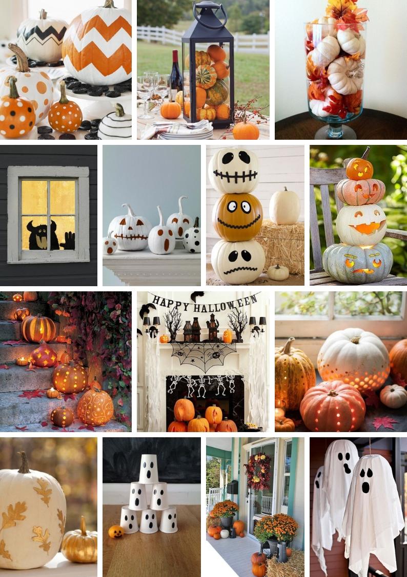 Halloween   des astuces pour trouver son costume et préparer sa ... e44c66677b2