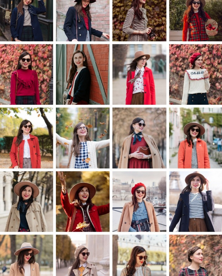 Moodboard-tenues-automne-blog-mode