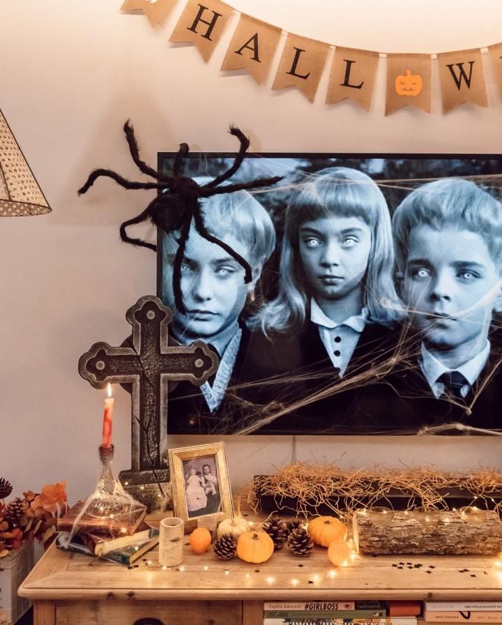 Halloween deguisement blog mode-6