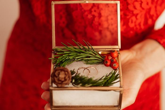 alliances-mariage-valerie-danenberg-2