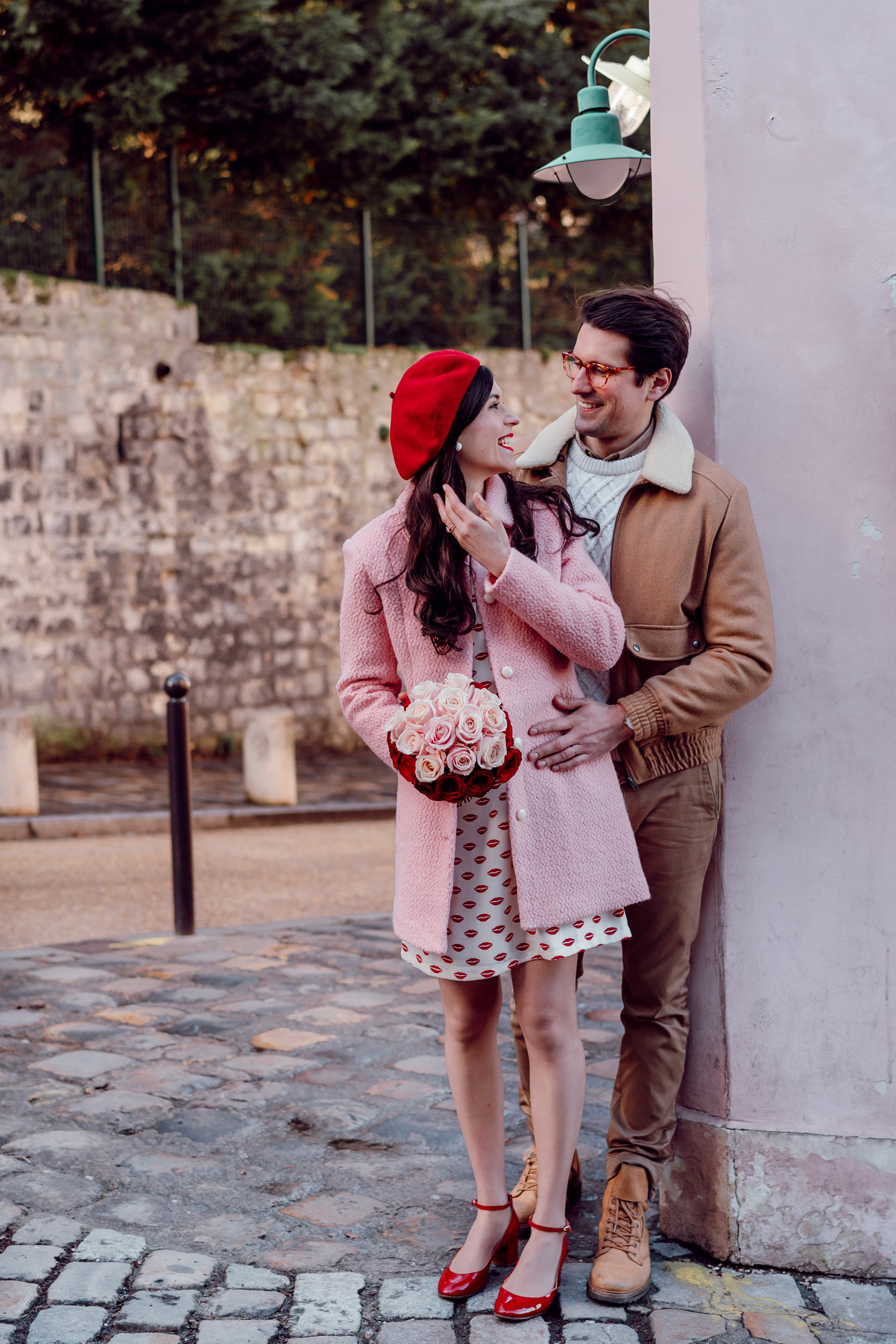 blog-mode-que-faire-saint-valentin-11