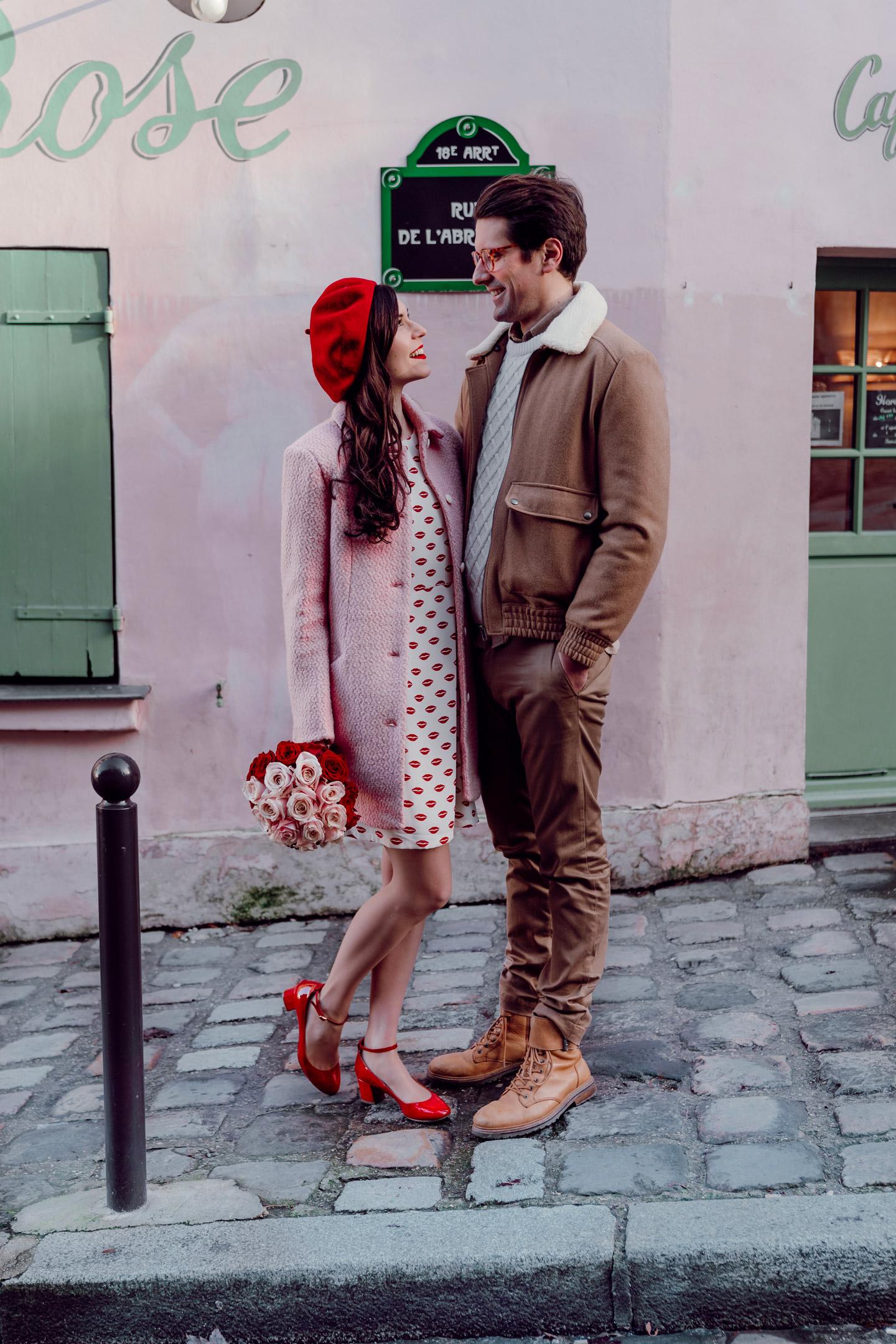 blog-mode-que-faire-saint-valentin-2