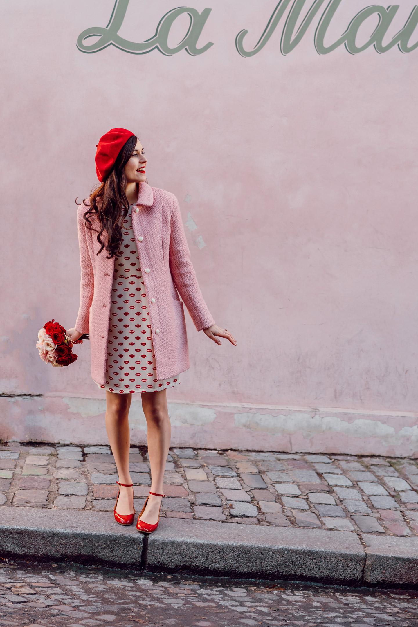 blog-mode-que-faire-saint-valentin-27