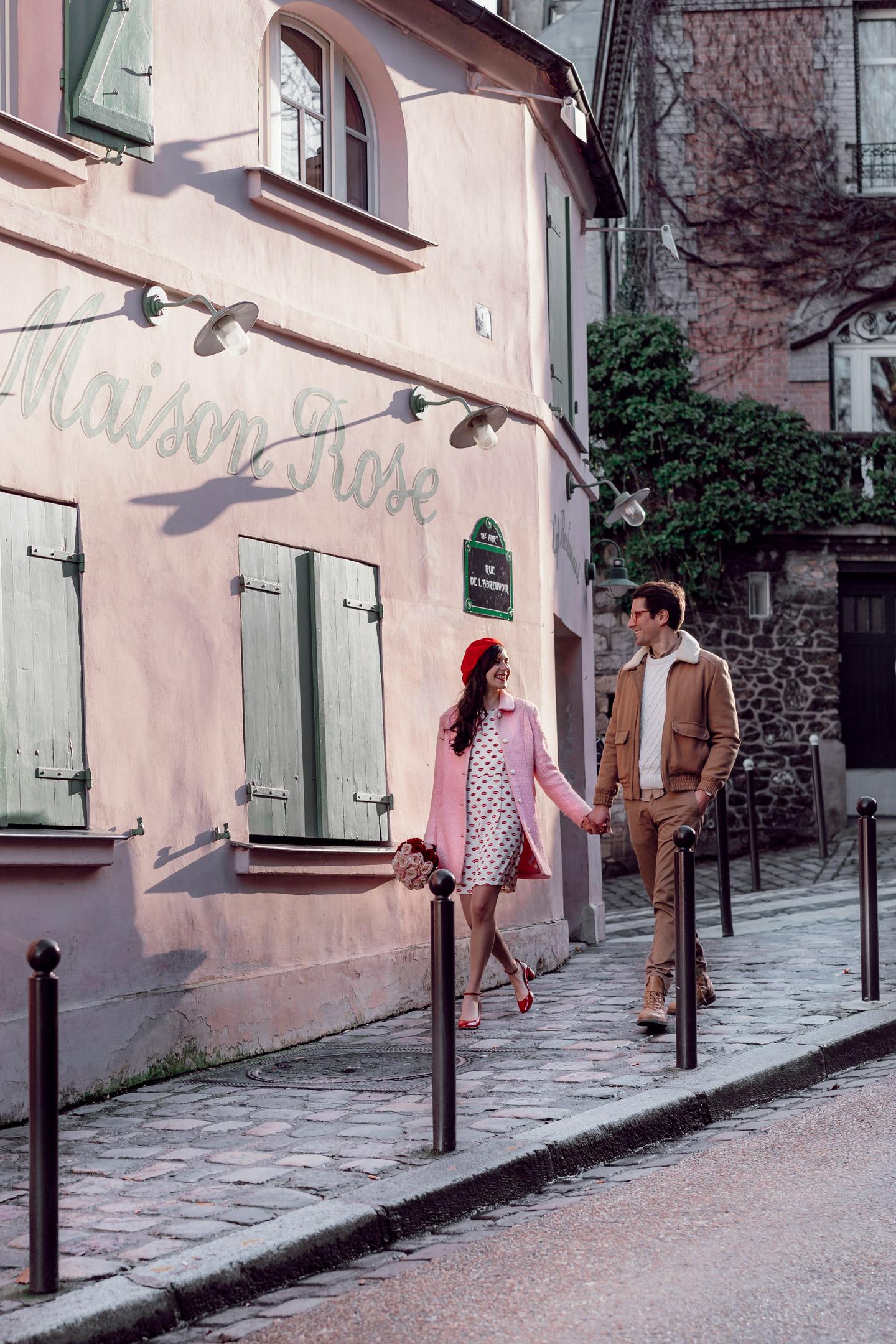 blog-mode-que-faire-saint-valentin-5