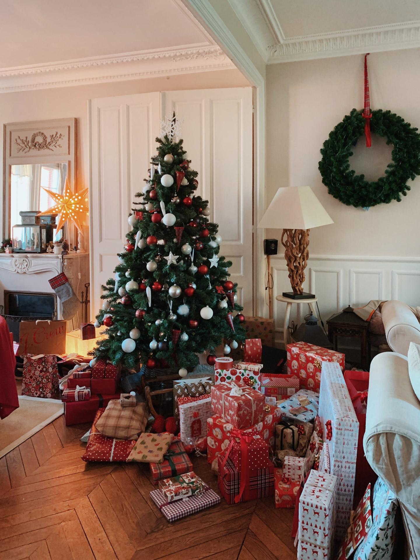 cadeaux-noel-2019