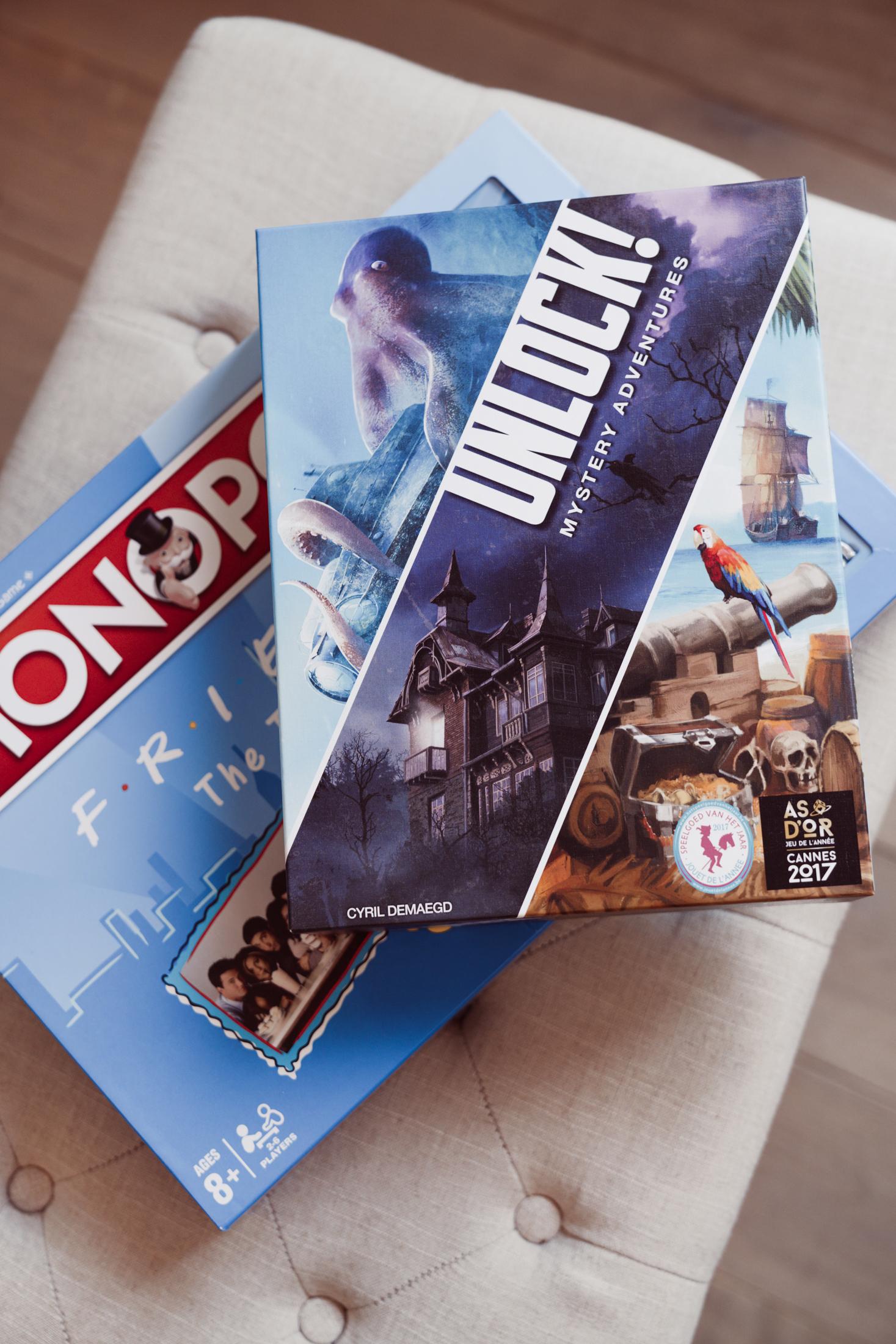 cadeaux-noel-jeux-societe-monopoly-friends