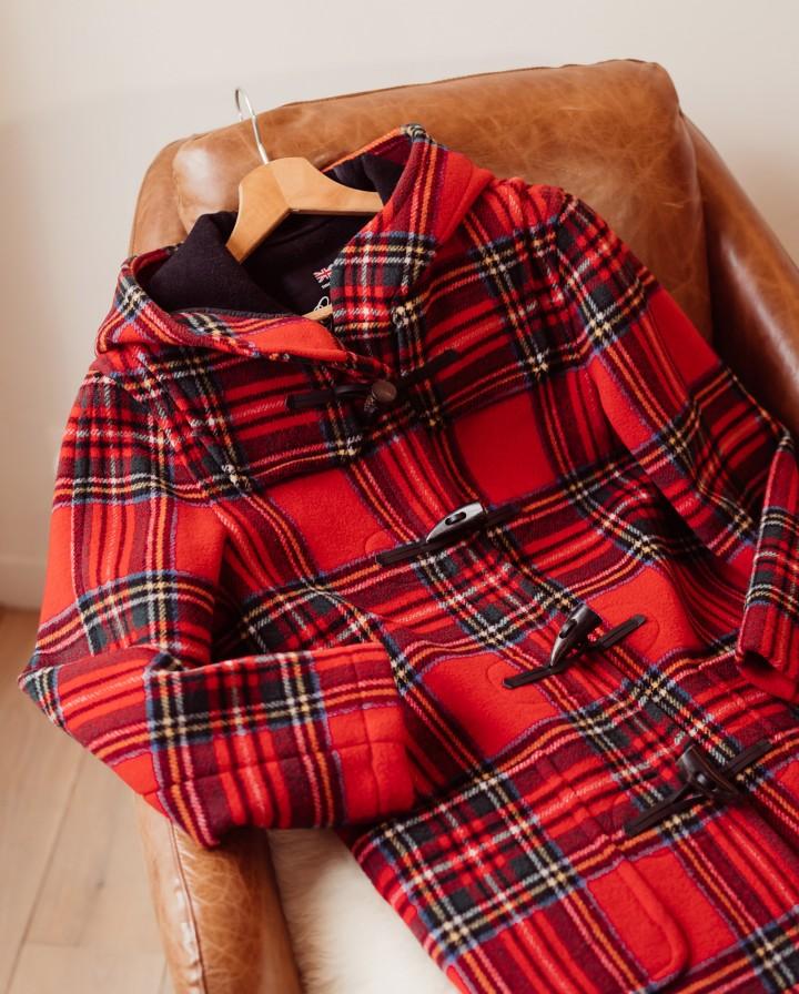 duffle-coat-ecossais-gloverall