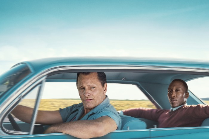 greenbook-poster