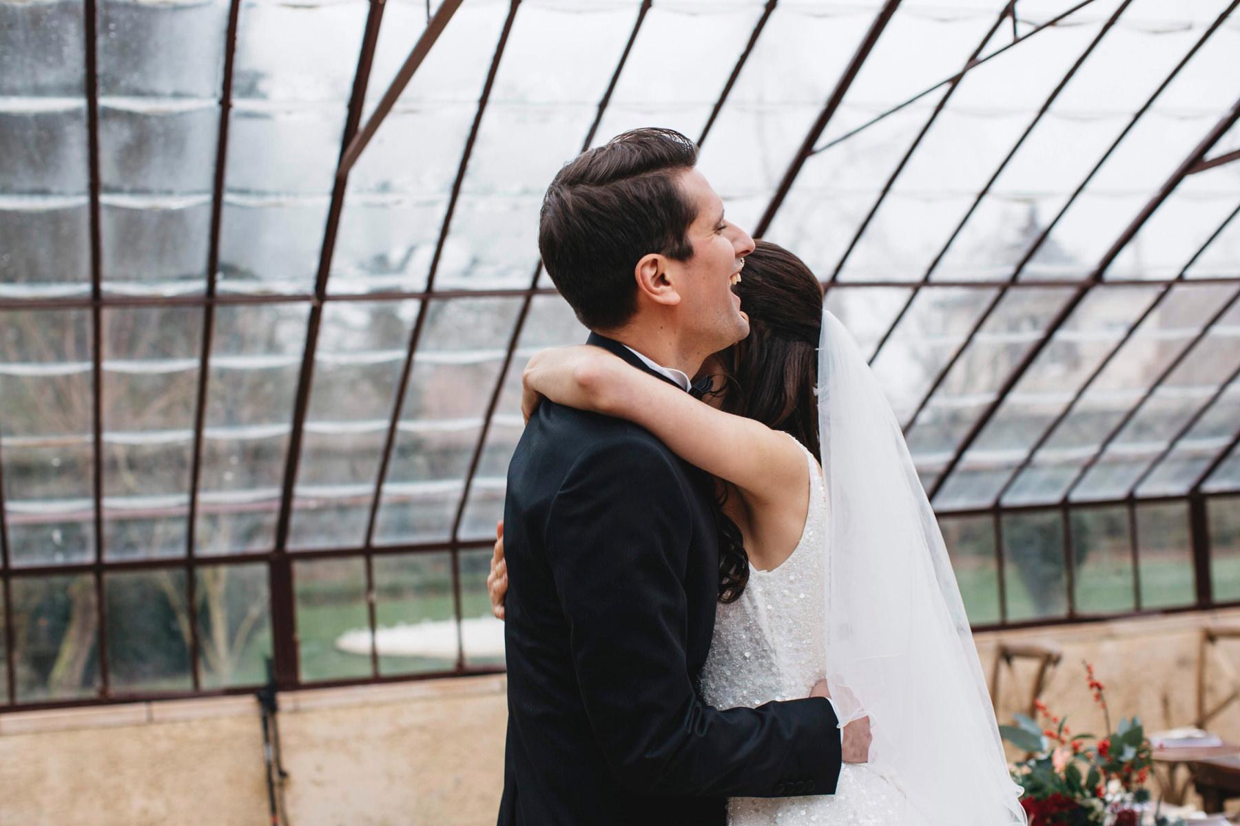 mariage-daphne-moreau-vincent-verderonne-celine-marks036