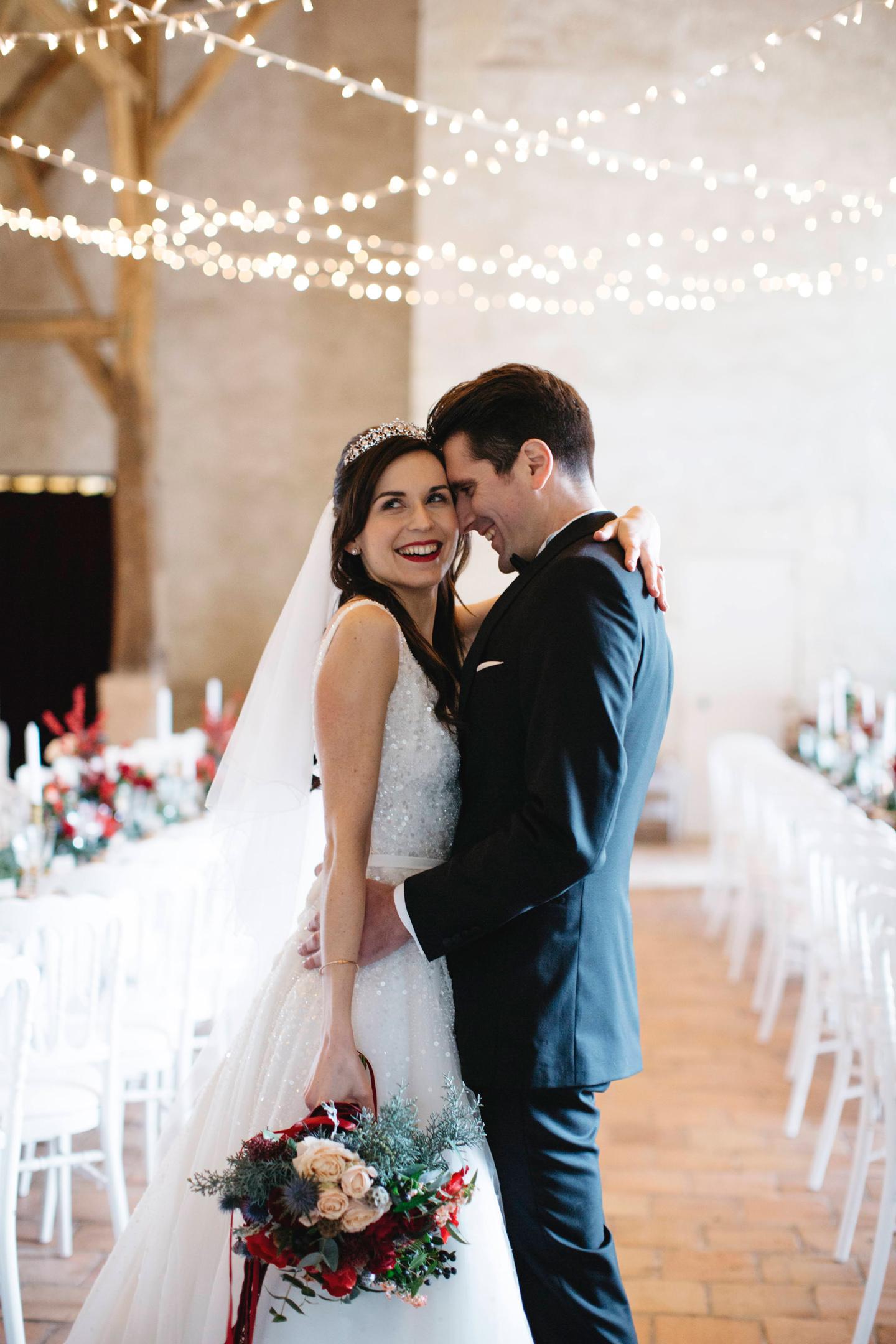 mariage-daphne-moreau-vincent-verderonne-celine-marks233