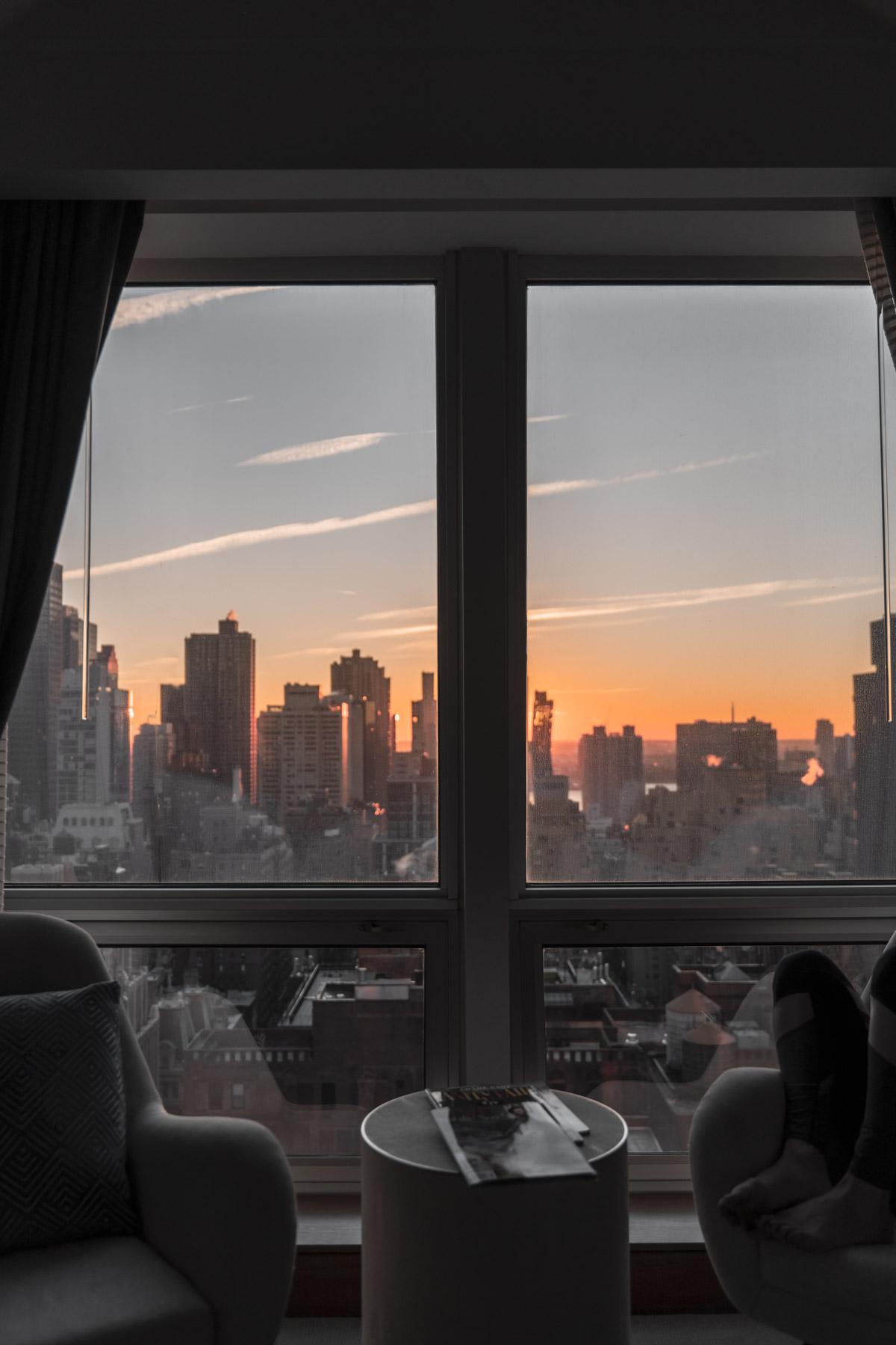 new-york-hiver-blog-mode4