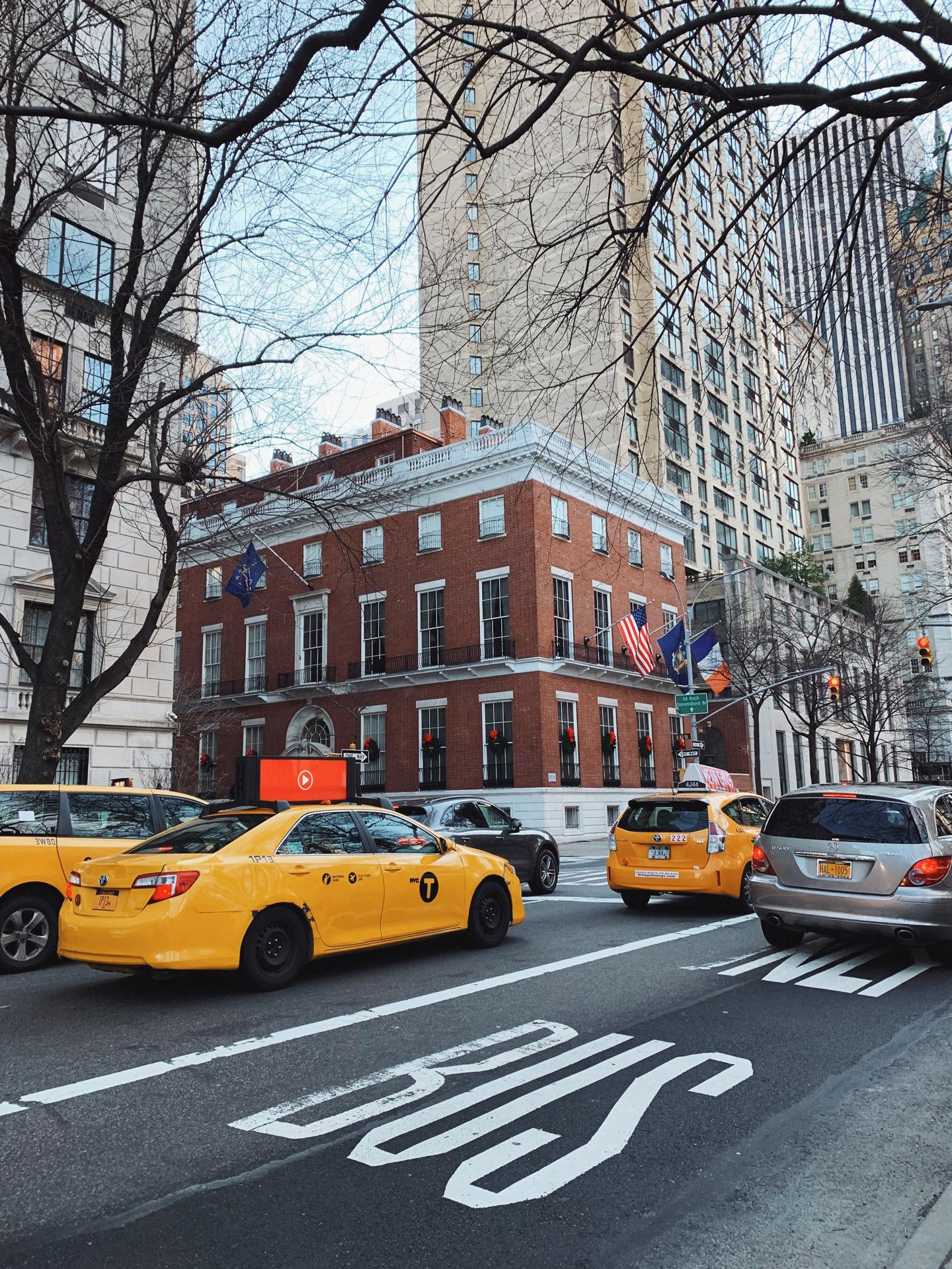 Que-faire-New-York-Noel-Hiver10