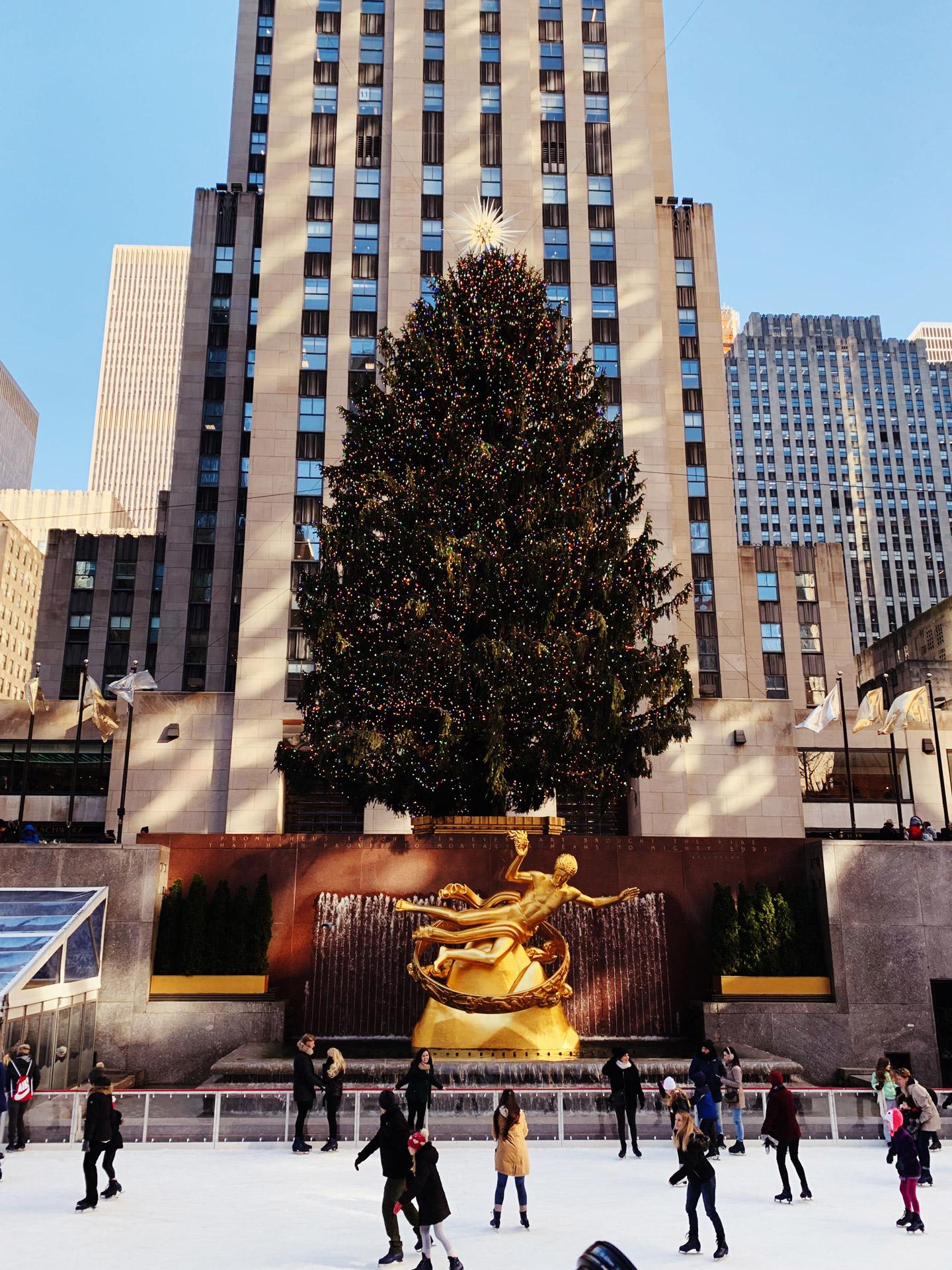Que-faire-New-York-Noel-Hiver19