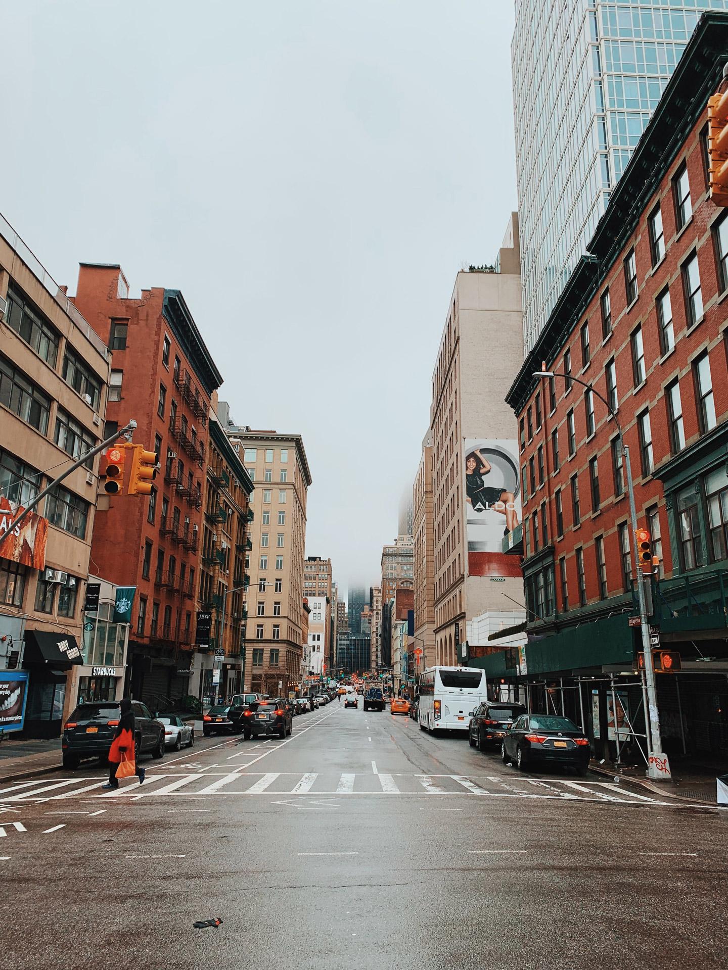 Que-faire-New-York-Noel-Hiver22