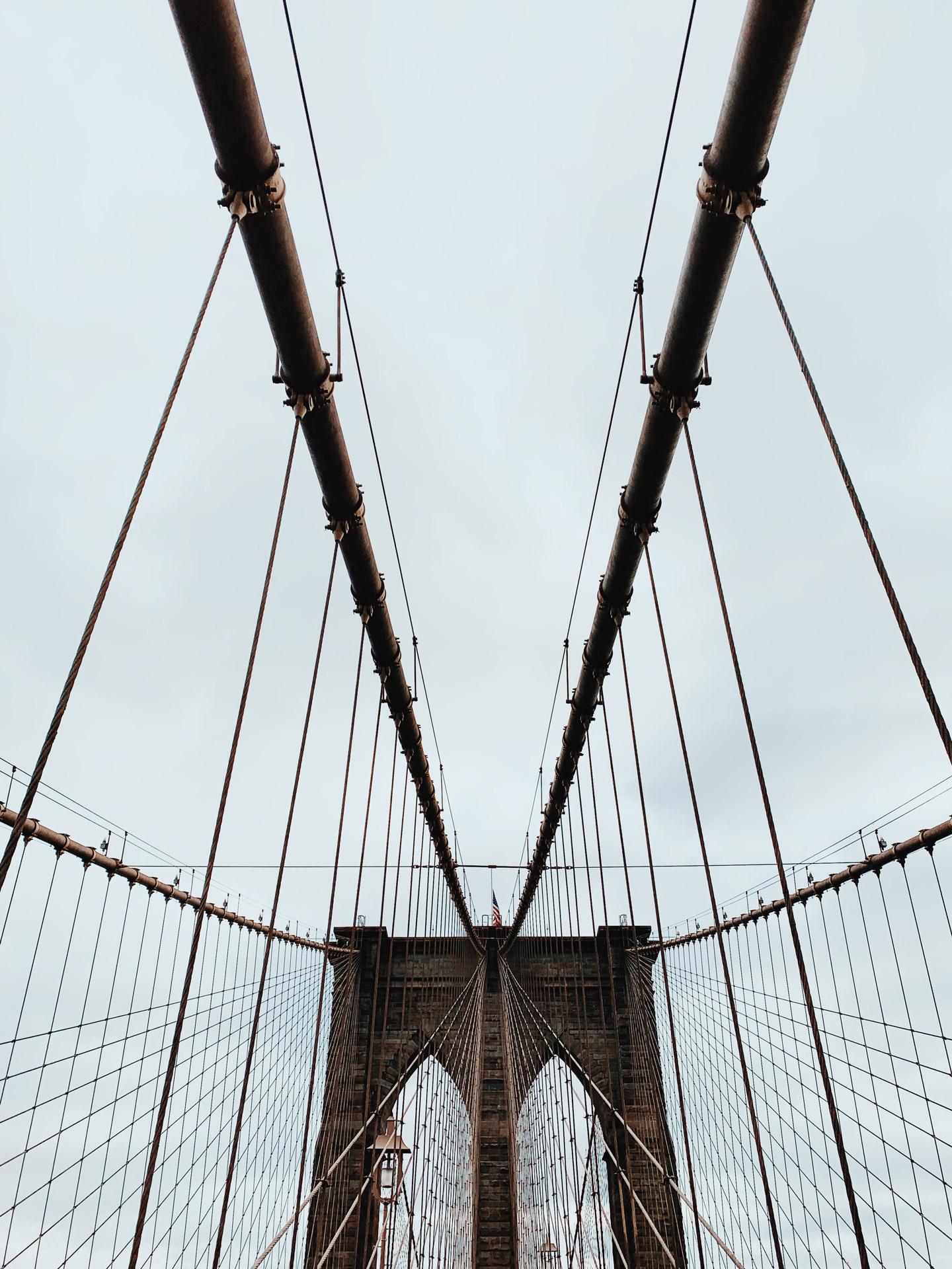 Que-faire-New-York-Noel-Hiver24