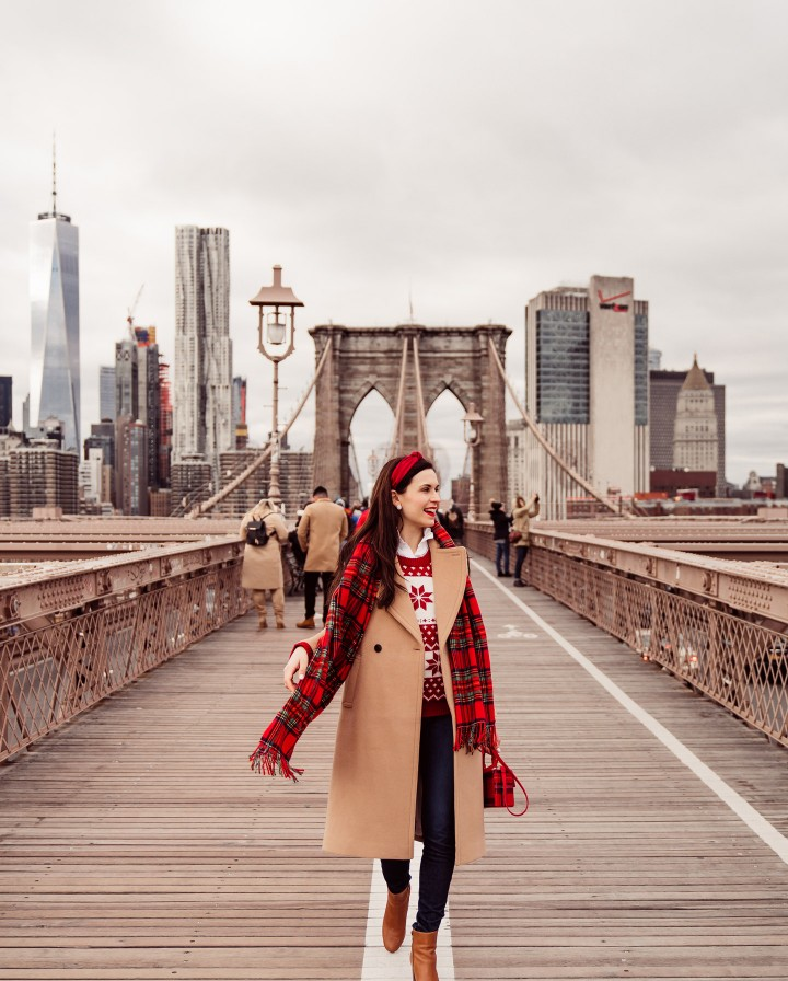 Que-faire-New-York-Noel-Hiver47