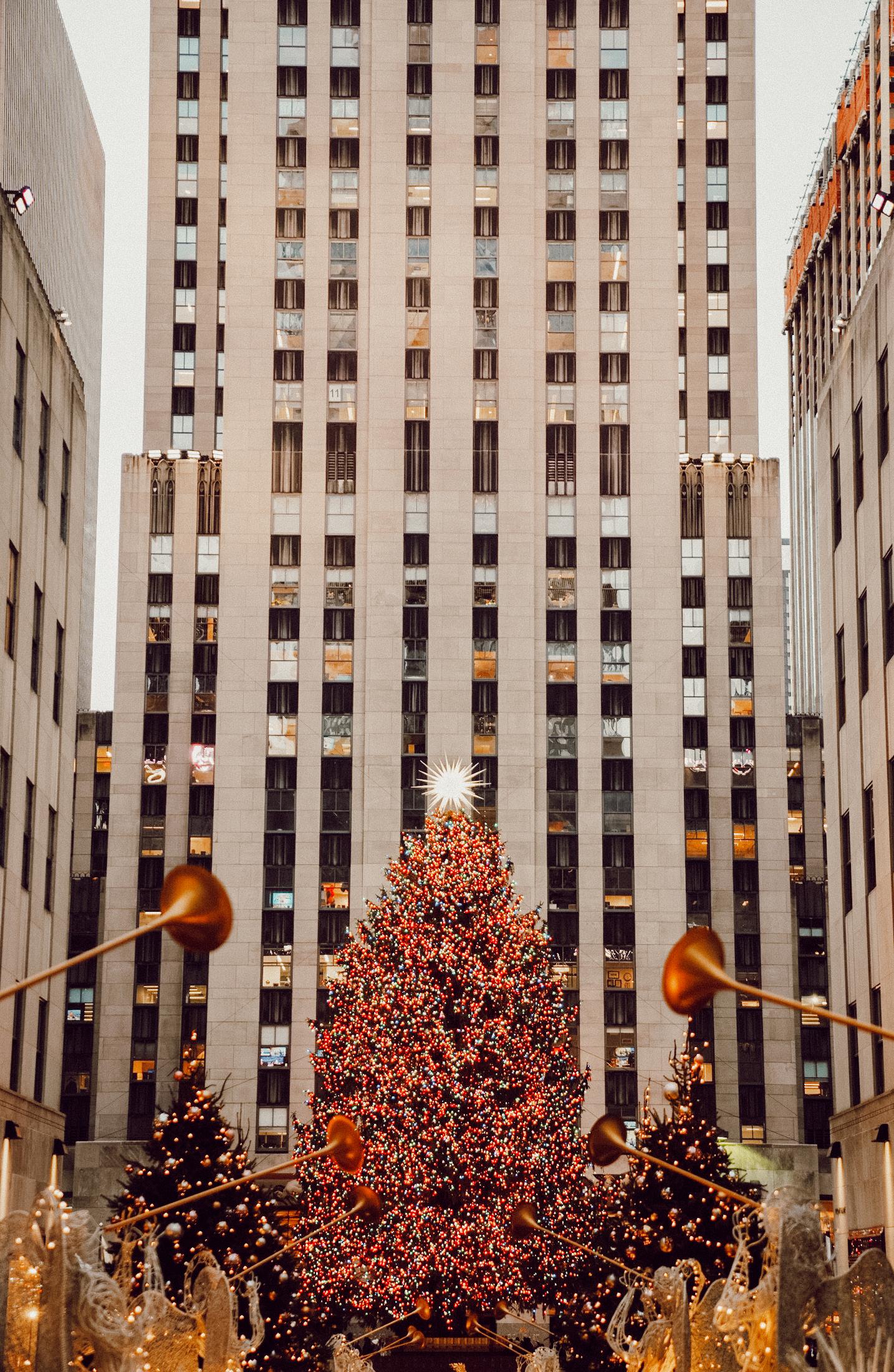 que-faire-new-york-noel-hiver52
