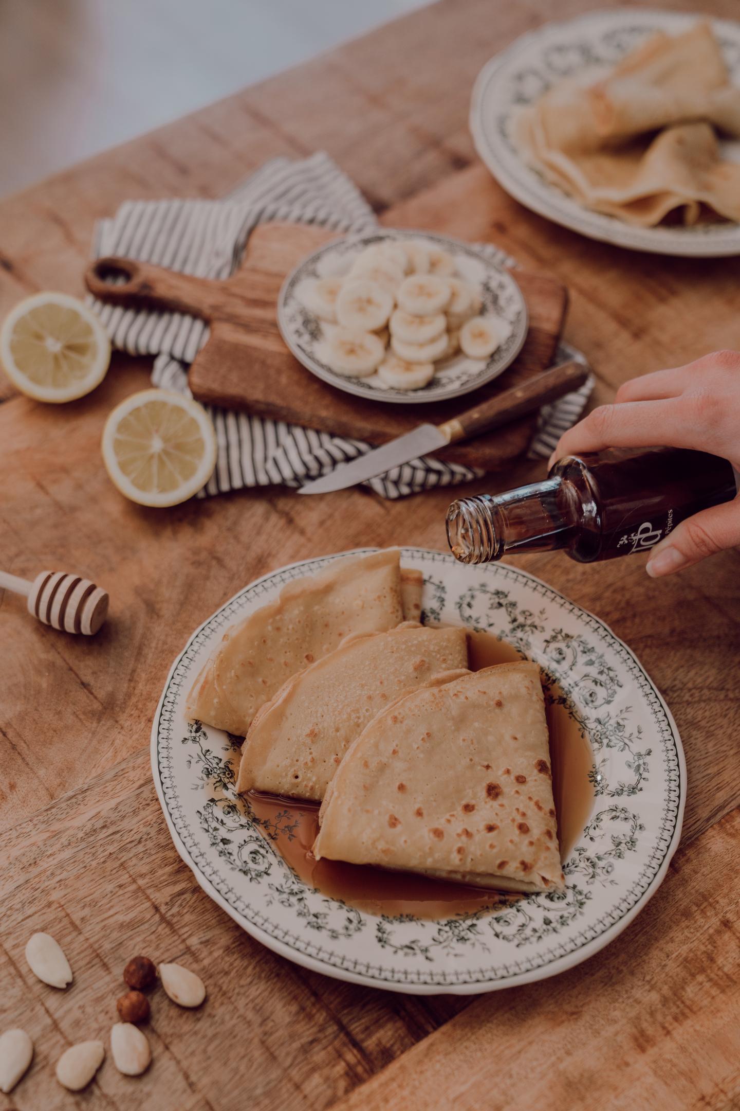 recette-crepes-lait-amande-3