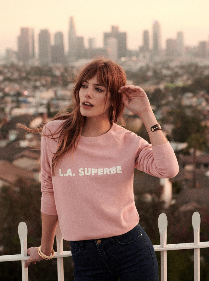 sezane-los-angeles-lookbook