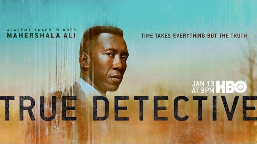true-detective-season-3-poster2
