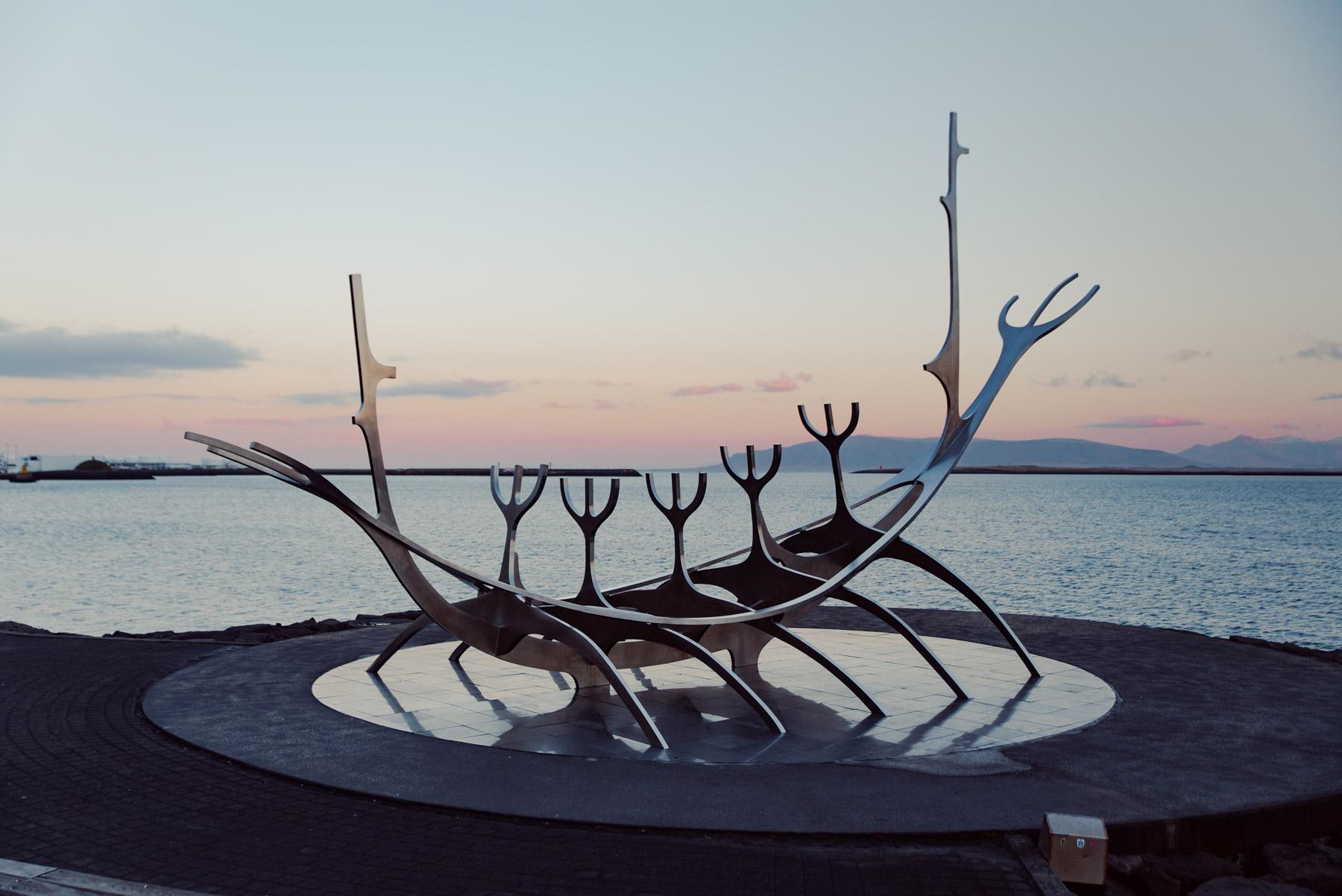 voyage-en-islande18