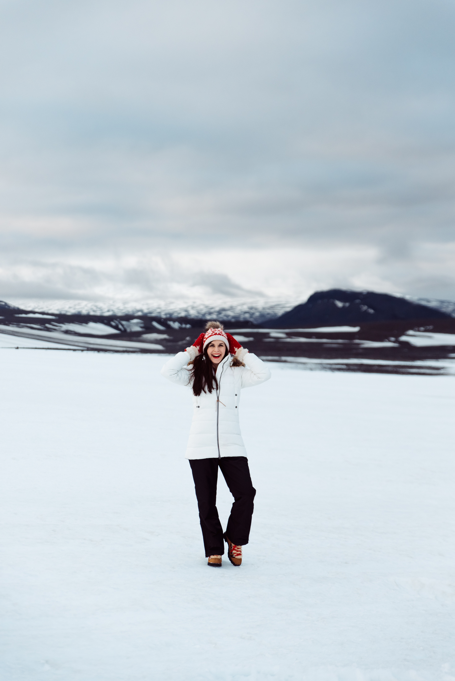 voyage-en-islande2