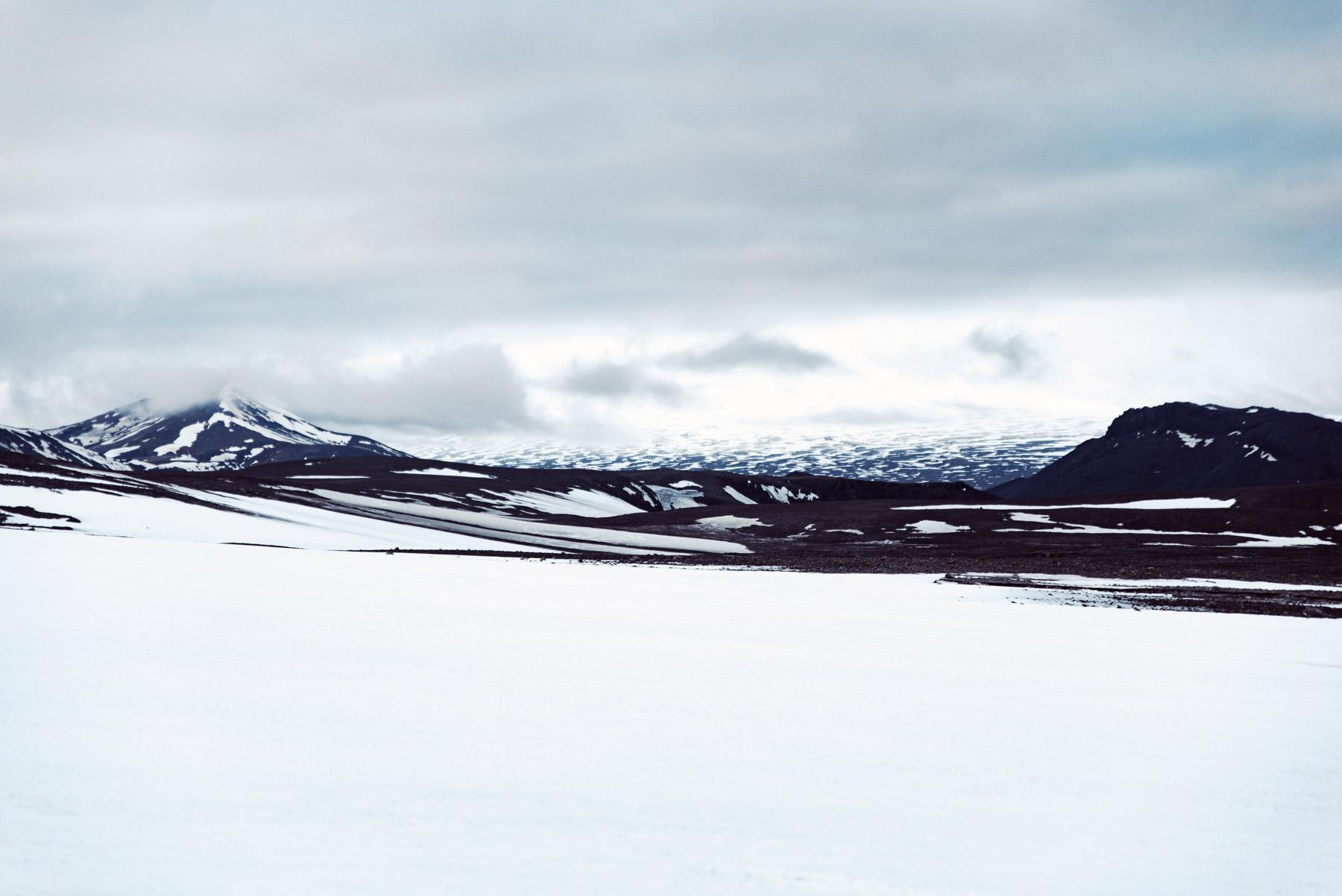 voyage-en-islande29