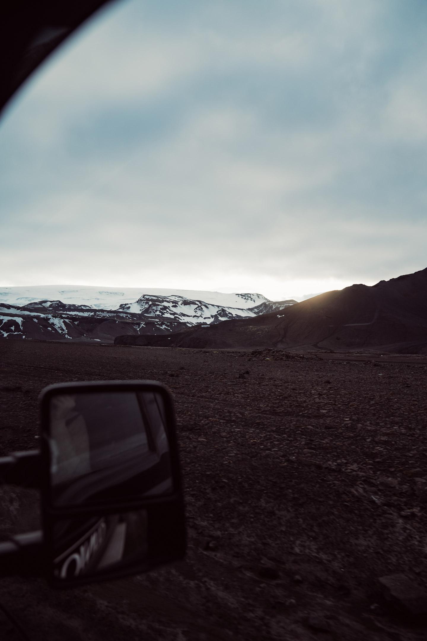 voyage-en-islande31