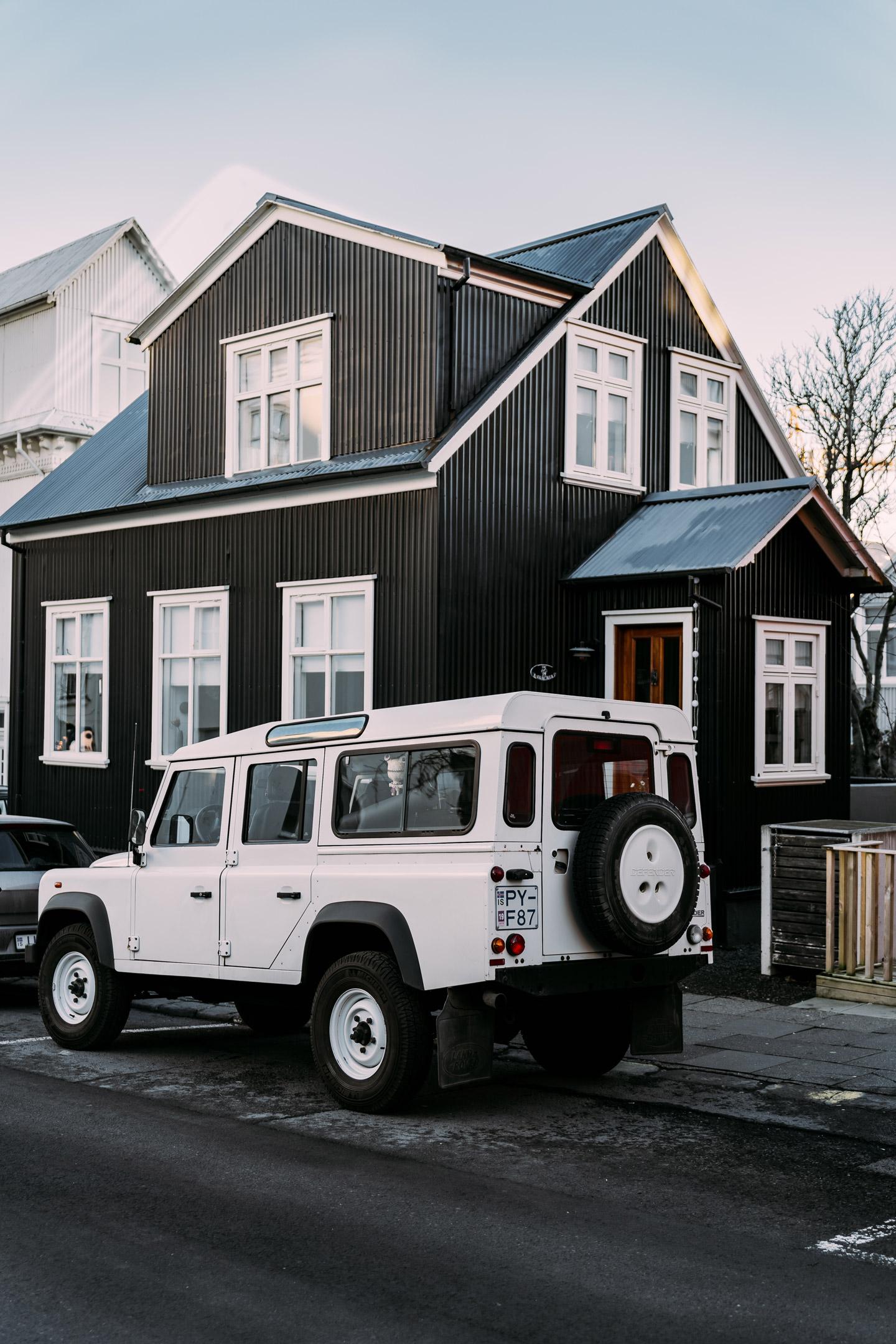 voyage-en-islande35