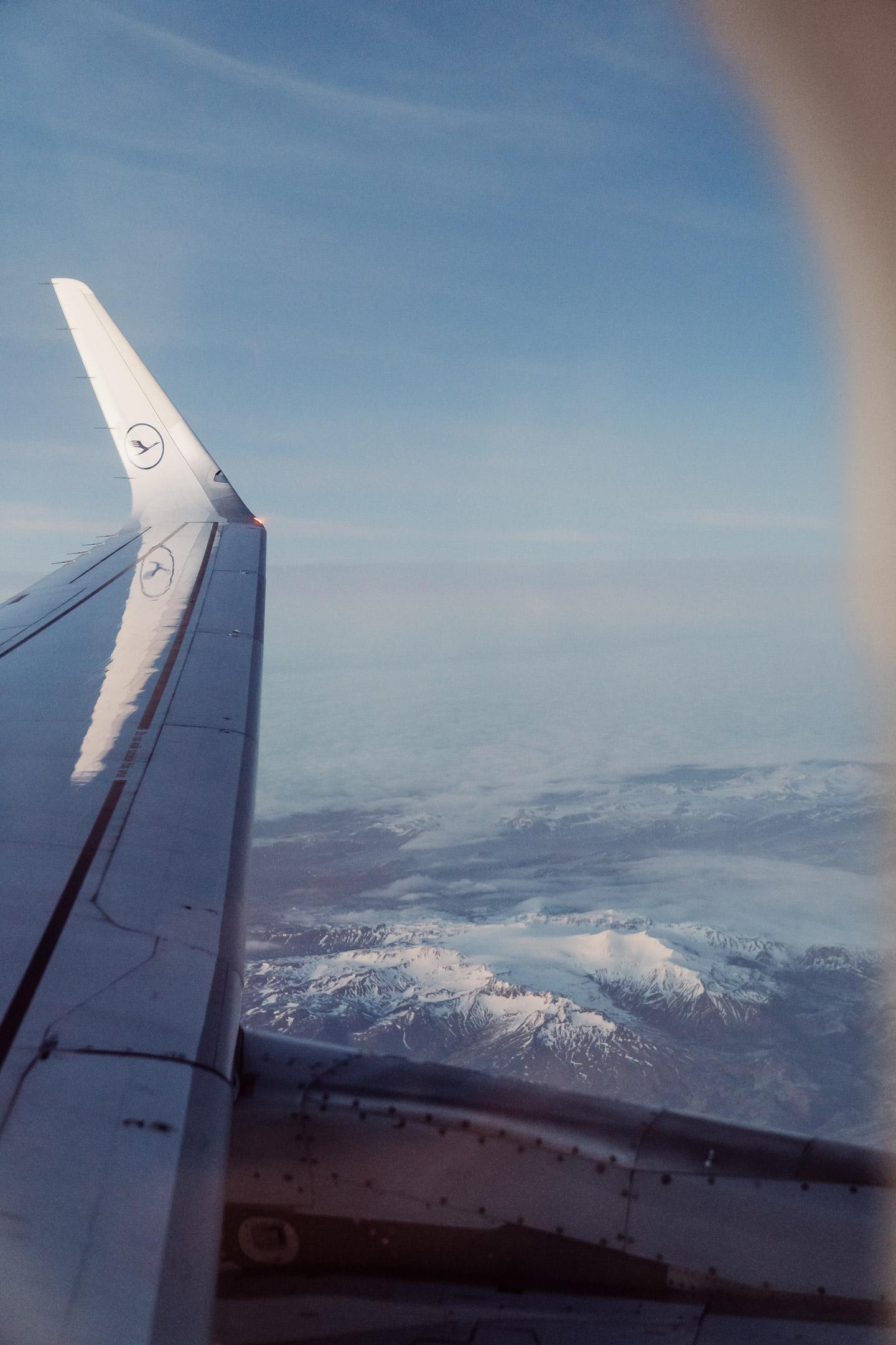 voyage-en-islande9