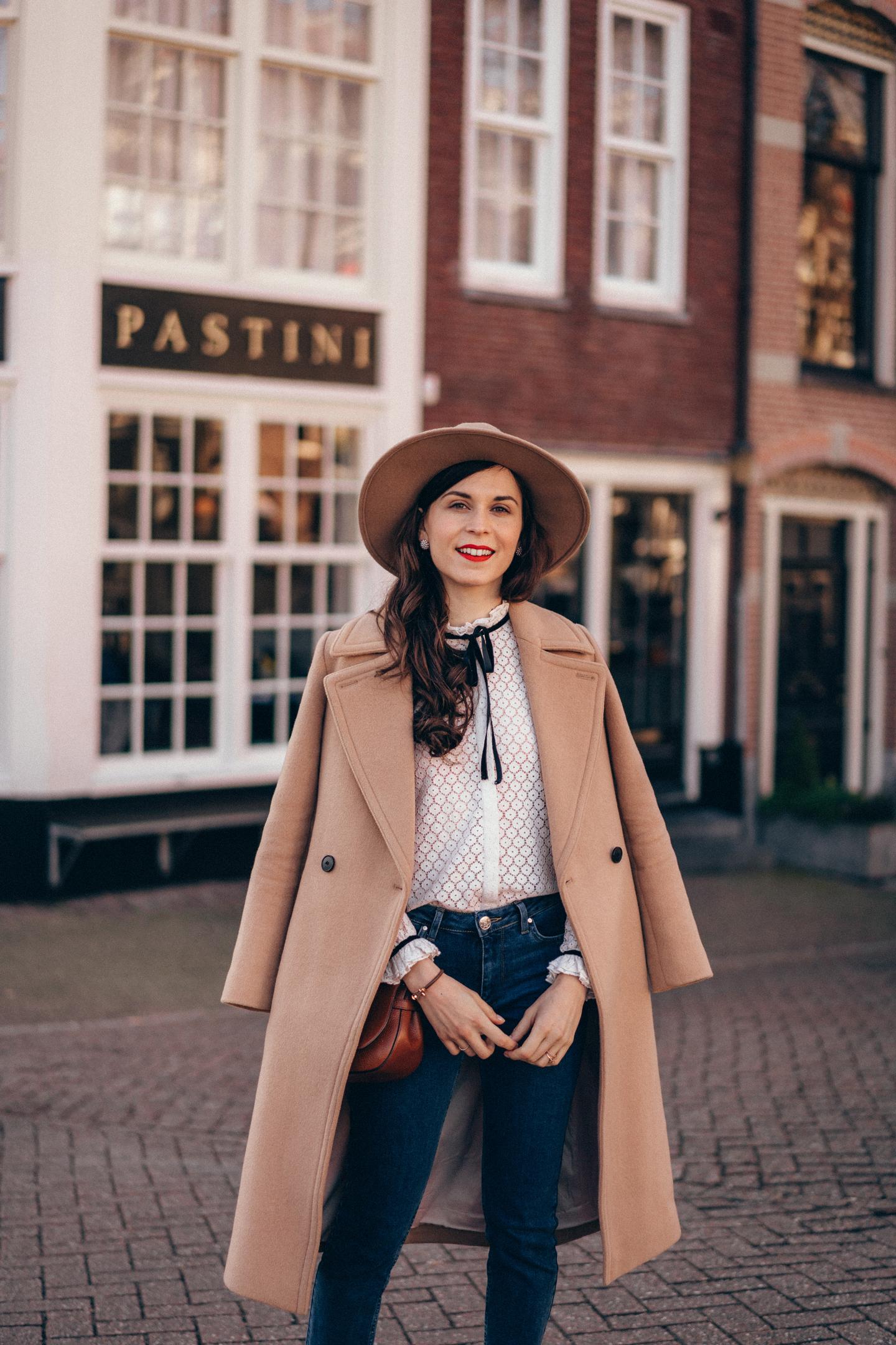 AmsterdamV2