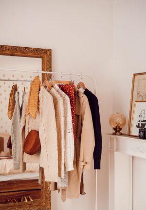 Toutes mes astuces pour réussir à trouver son style ! - Daphné Moreau - Mode and The City