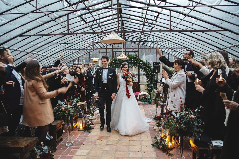 Daphne_Moreau_blog_mariage_hiver_verderonne-100