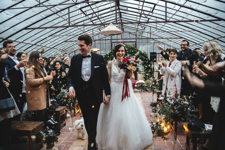 Daphne_Moreau_blog_mariage_hiver_verderonne-101