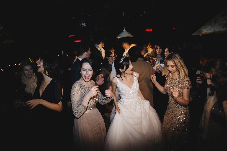 Daphne_Moreau_blog_mariage_hiver_verderonne-103