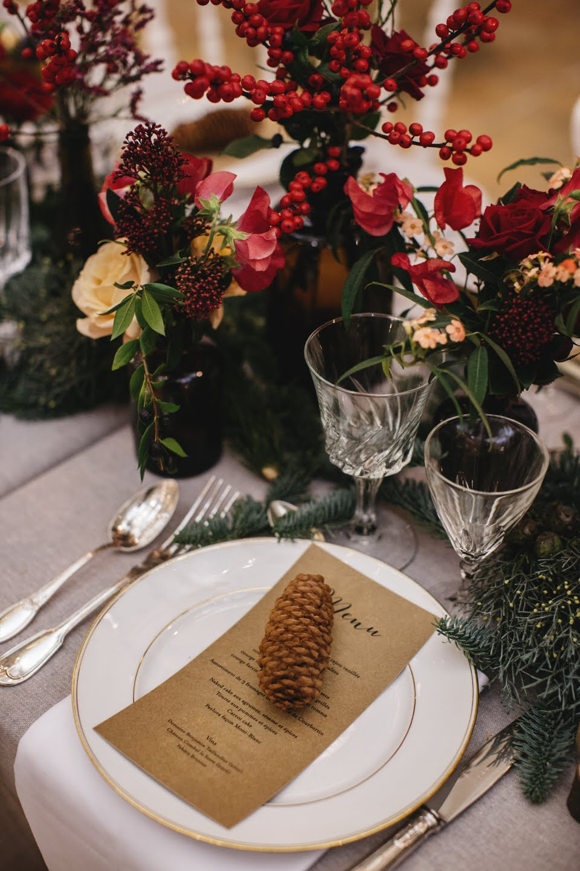 Daphne_Moreau_blog_mariage_hiver_verderonne-111
