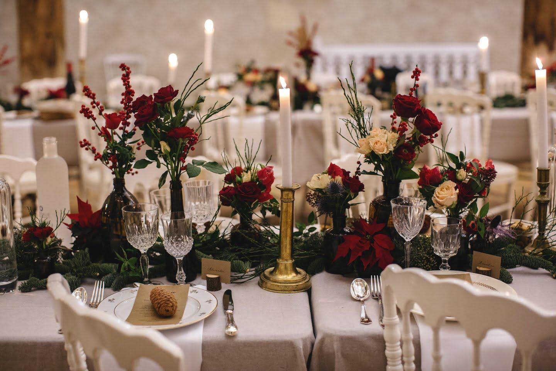 Daphne_Moreau_blog_mariage_hiver_verderonne-113