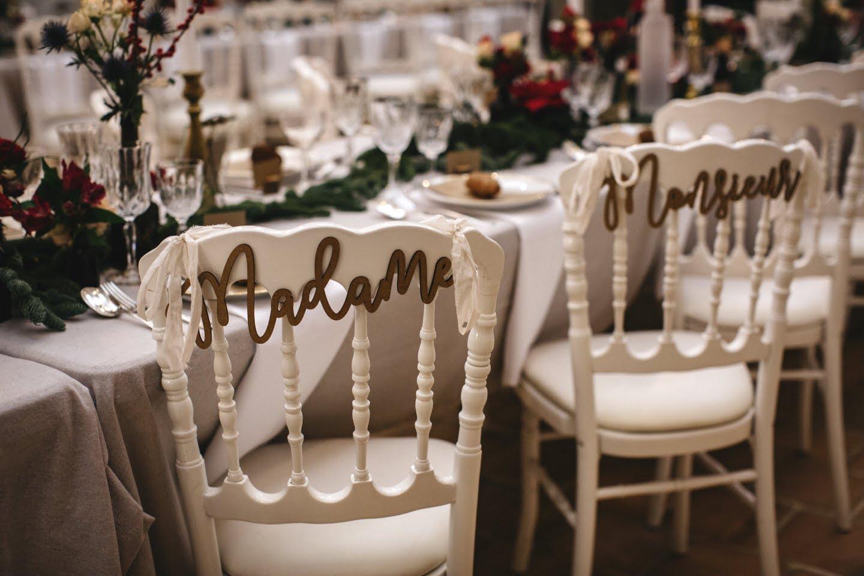 Daphne_Moreau_blog_mariage_hiver_verderonne-115