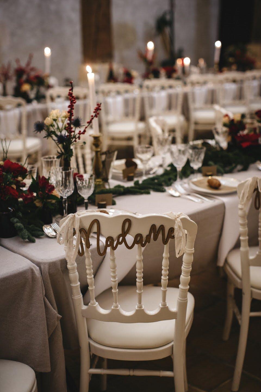 Daphne_Moreau_blog_mariage_hiver_verderonne-116
