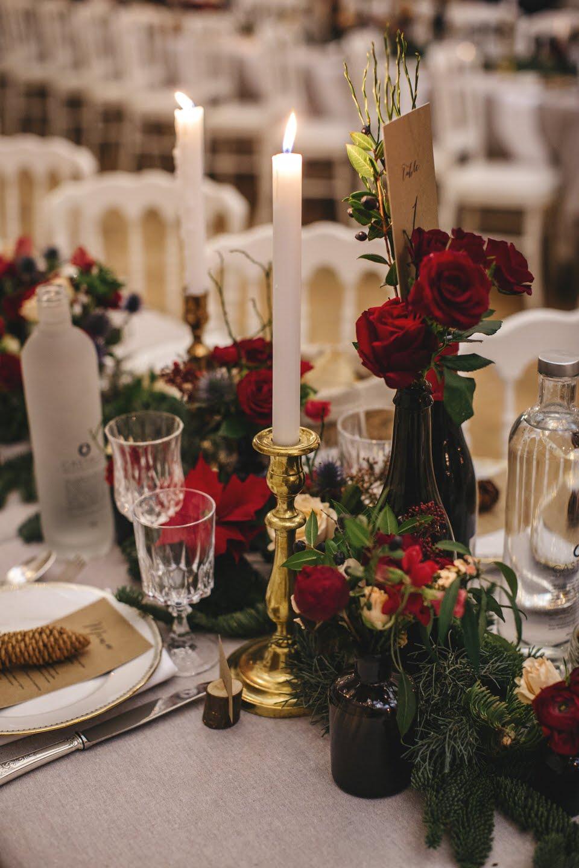 Daphne_Moreau_blog_mariage_hiver_verderonne-118