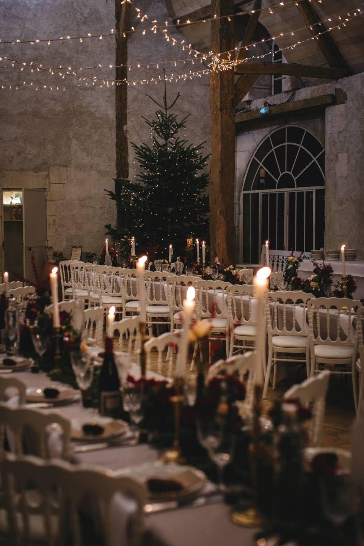 Daphne_Moreau_blog_mariage_hiver_verderonne-119