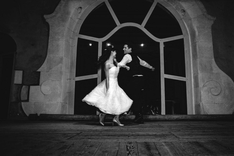 Daphne_Moreau_blog_mariage_hiver_verderonne-126