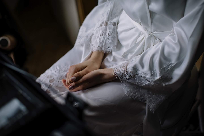 Daphne_Moreau_blog_mariage_hiver_verderonne-21