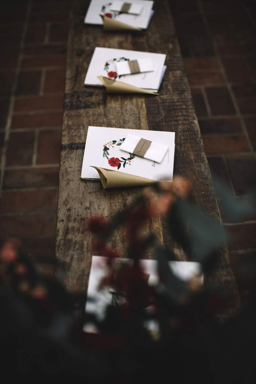 Daphne_Moreau_blog_mariage_hiver_verderonne-25