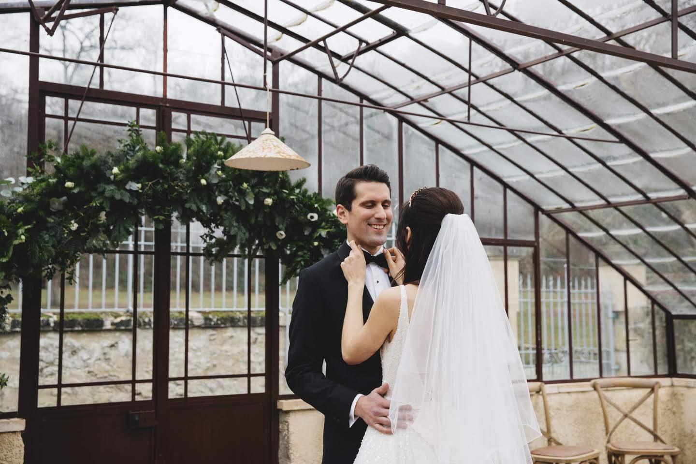 Daphne_Moreau_blog_mariage_hiver_verderonne-45